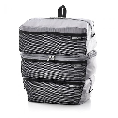 Ortlieb Packing Cubes for Panniers
