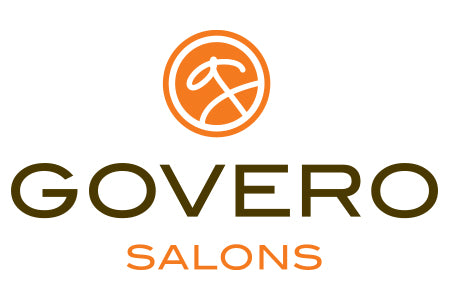 Govero Salons and Spa