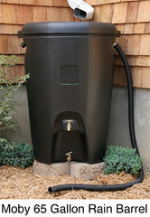 Rain Barrel Rain Barrels Cheap Rain Barrels Water
