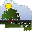 RainWater Solutions: Alachua County EPD