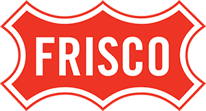 RainWater Solutions: City of Frisco
