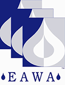 RainWater Solutions: Elizabethtown Area Water Authority