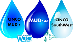 RainWater Solutions: MUD
