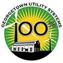 Georgetown Utility Systems