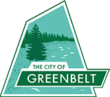 RainWater Solutions: Greenbelt