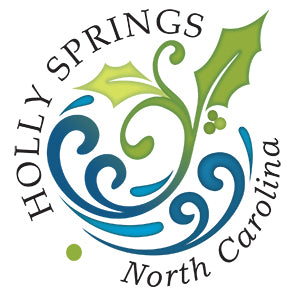 RainWater Solutions: Holly Springs
