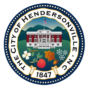 RainWater Solutions: City of Hendersonville