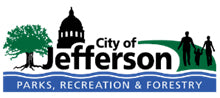 RainWater Solutions: Jefferson City, MO