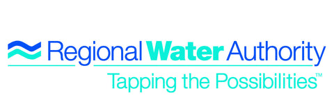 RainWater Solutions: Greater New Haven, CT