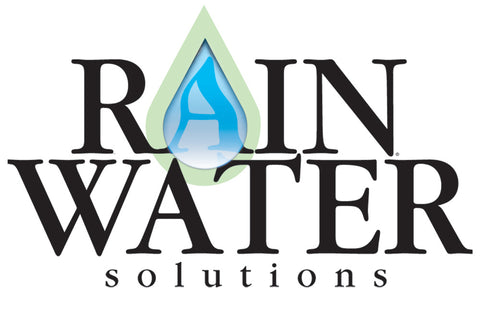 RainWater Solutions: San Diego County