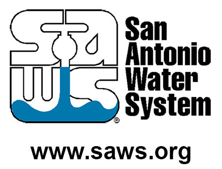 RainWater Solutions: SAWS