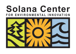 RainWater Solutions: Solana Center