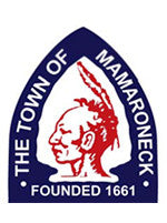 RainWater Solutions: Town of Mamaroneck