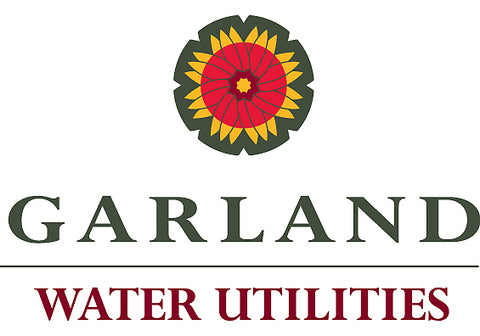 RainWater Solutions: Garland, Texas