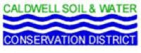RainWater Solutions: CaldwellSWCD - Ivy