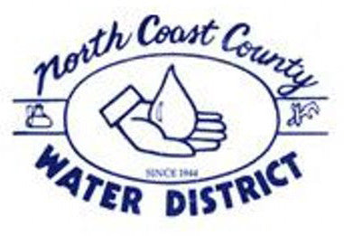 North Coast County Water District