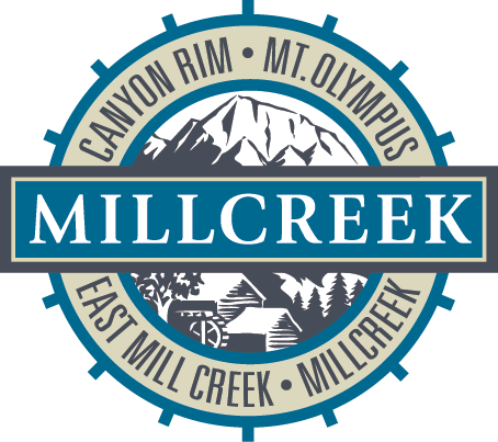 RainWater Solutions: Millcreek Residents