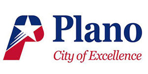RainWater Solutions: City of Plano