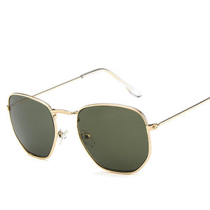 DELILA SUNGLASSES