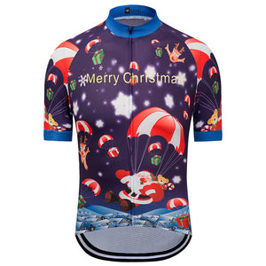 Christmas Jerseys.Christmas Jerseys Procyclingriders