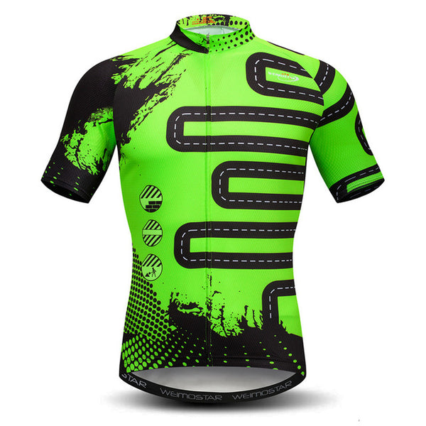 02fa512e0 Road Cycling Jersey – Procyclingriders