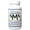 Advanced NMN: Nicotinamide Mononucleotide