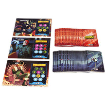 Load image into Gallery viewer, 5 Minute Marvel Board Game - Macronova Games