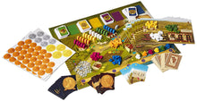 Load image into Gallery viewer, Viticulture: Essential Edition Board Game - Macronova Games