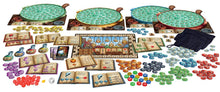 Load image into Gallery viewer, The Quacks of Quedlinburg Board Game - Macronova Games