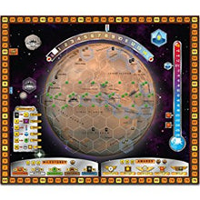 Load image into Gallery viewer, Terraforming Mars Board Game - Macronova Games
