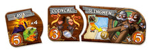 Load image into Gallery viewer, Small World: Power Pack #1 Board Game - Macronova Games