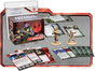 Star Wars: Imperial Assault - Sabine Wren and Zeb Orrelios Ally Pack Board Game - Macronova Games