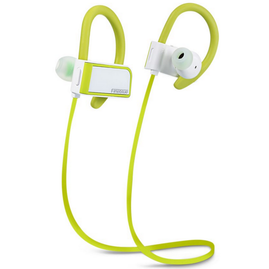 Fineblue FA-80 sport bluetooth headphones