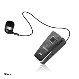 Fineblue F970 Clip-on Business bluetooth headset