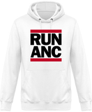 Run Anchorage Hoodie V2