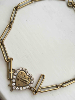 JD Necklace