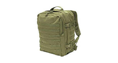 Blackhawk! Special Operations Medical Backpack - Olive Drab