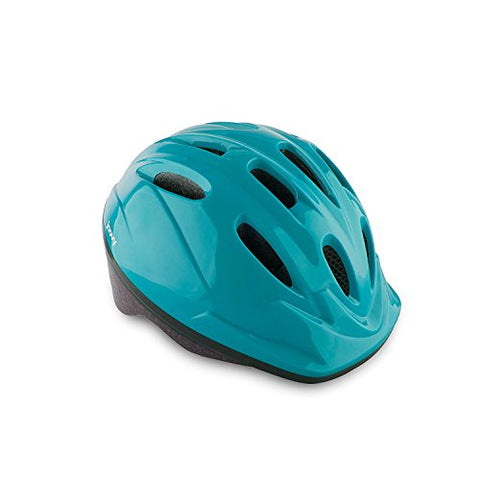 Joovy Noodle Helmet Medium, Blue
