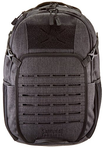 Samurai Tactical Katana Backpack