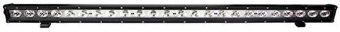 "Dobinsons 4x4 40"" Single Row LED Light Bar 10,800 Lumens 120 Watt(DL80-3763)"