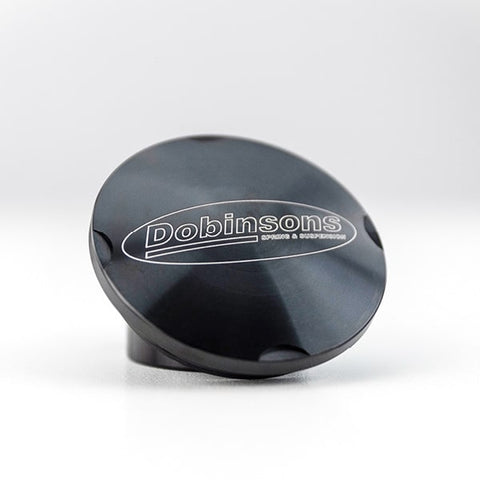 Dobinsons Upper Control Arm Ball Joint Cap