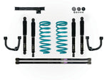 "Dobinsons 2.5-3.0"" IMS Lift Kit for LEXUS LX470 IFS Lift Kit 2002-2007"