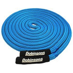 Dobinsons 4x4 Kinetic Snatch Tow Recovery Rope 28,900 LBS (13,100 KG) 30FT(SS80-3845)
