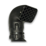 Dobinsons 4x4 Replacement Snorkel Head 90mm(SN80-090)