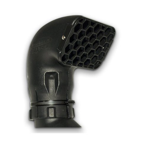 Dobinsons 4x4 Replacement Snorkel Head 85mm(SN80-085)