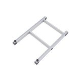 Dobinsons 4x4 Rooftop Tent Ladder Extension Piece - Adds 20 Inches(CE80-3931)