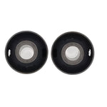 Dobinsons Front Rubber Bushings, Radius Arm to Chassis (Fixed End), Toyota Land Cruiser 70/80 Series(RB59-534K)