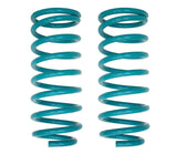 Dobinsons Rear Coil Springs for Toyota 4Runner and FJ Cruiser(C59-329)