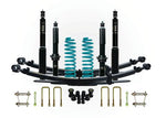 "Dobinsons 1.5-3"" IMS Suspension Kit for FORD RANGER 4X4 PX / T7 MK3 MID 06/2018 ON"