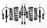 "Dobinsons 1"" to 3.5"" MRR 3-way Adjustable Lift Kit Toyota 4Runner 4x4 2003-2009"